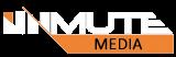 UnMute Media